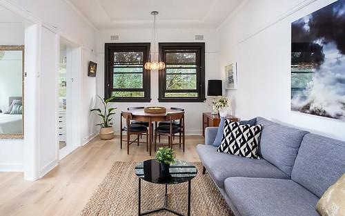 12/6 Duke Street, Kensington NSW 2033
