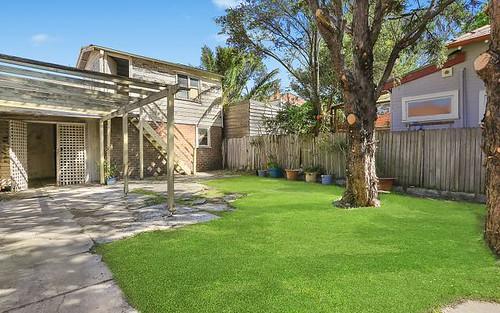 74 Clovelly Road, Randwick NSW 2031