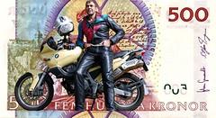 500 KRONAR (driver Photographer) Tags:   aprilia cagiva honda kawasaki husqvarna ktm simson suzuki yamaha ducati daytona buell motoguzzi triumph bmv driver motorcycle leathers dainese 500 kronar