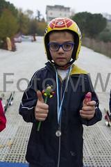 SciSintetico2374DomenicaFesta copia (ercolegiardi) Tags: altreparolechiave sport