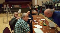 2016-11-23 20.28.43 (dudleycamra) Tags: camra dudley dwaf16 holdens ale beer cider dwaf brewery festival