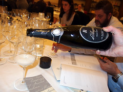 d'Arapr & AIS Castelli Romani (Sparkling Wines of Puglia) Tags: degustazione ais sommelier villagrazioli grottaferrata castelliromanimaster classspumantidaraprpas dos