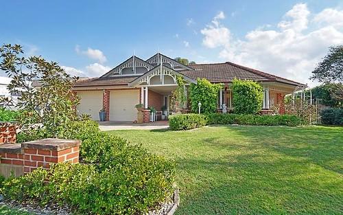 58 Valley View Drive, Narellan NSW 2567