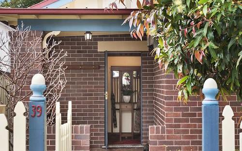39 Ann Street, Enfield NSW 2136