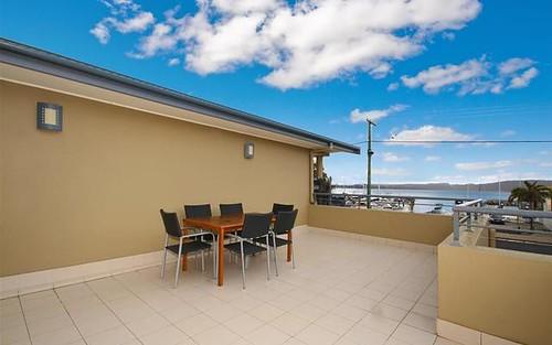 6/94-96 Beach Road, Batemans Bay NSW