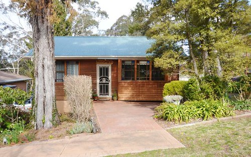 31 Seventh Avenue, Katoomba NSW 2780