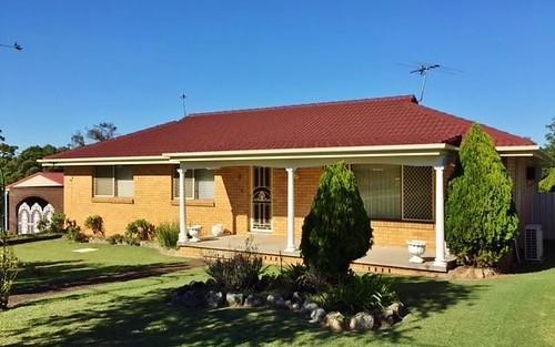 11 Vine Street, Branxton NSW 2335