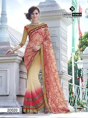 20020 (surtikart.com) Tags: online shopping fashion trend cod free style trendy pinkvilla instapic actress star celeb superstar instahot celebrity bollywood hollywood instalike instacomment instagood instashare salwarsuit salwarkameez saree sarees indianwear indianwedding fashions trends cultures india weddingwear designer ethnics clothes glamorous indian beautifulsaree beautiful