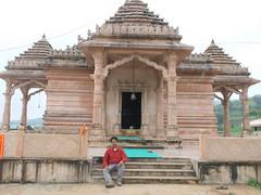 gorakhnath-temple-trambakeswar-14 (umakant Mishra) Tags: amitshah gorakhmath gorakshamath kumbhamela maharastra nashik navnathtemple soubhagyalaxmimishra touristspot tryambakeswar umakantmishra