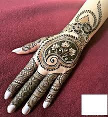 d23 (mehndi-designs) Tags: mehndi designs mehandi patterns henna styles mendi photos