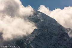 20160920_2025_Silvretta_Alpenstrasse (Rob_Boon) Tags: montafon oostenrijk silvrettaalpenstrasse stausee vorarlberg silvretta vermunt alps mountain austria robboon landscape