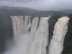 World Famous Jog Falls Photography By CHINMAYA M.RAO Set-1 (80)