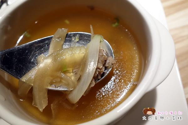 洋朵義式廚坊 (5).JPG