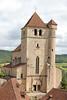 Saint Cirq Lapopie - (43) (Rubén Hoya) Tags: saint cirq lapopie france