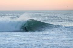 IMG_8716.jpg (joshua_nelson) Tags: surf surfing wave blacks beach sandiego bigwave outdoor action