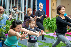 BC Lung Yoga-51 (bdshaler) Tags: bclungassociation bclung takeabreather yoga lululemon