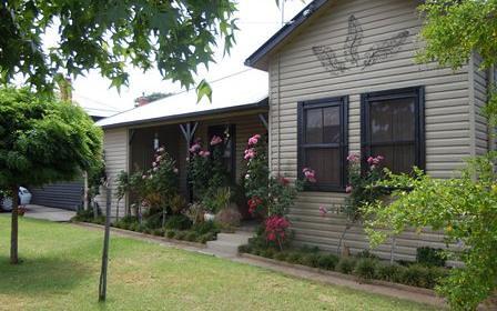 15 Charles Street, Narrandera NSW 2700