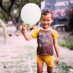 Photo of the Day (Peace Gospel) Tags: balloons child children boy boys kids cute adorable loved smiles smiling smile joy joyful peace peaceful hope hopeful thankful grateful gratitude portrait empowerment empowered empower balloon