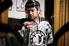 "Nailers_Royals_11-11-16-9 • <a style=""font-size:0.8em;"" href=""http://www.flickr.com/photos/134016632@N02/30821404452/"" target=""_blank"">View on Flickr</a>"