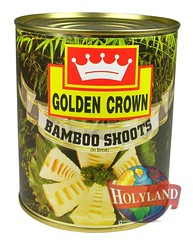 Bamboo Shoot 800gm (holylandgroup) Tags: canned fruit vegetable cannedfruit cannedvegetable nonveg jalapeno gherkins soups olives capers paneer cream pulps purees sweets juice readytoeat toothpicks aluminium pasta noodles macroni saladoil beverages nuts dryfruit syrups condiments herbs seasoning jams honey vinegars sauces ketchup spices ingredients
