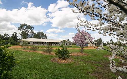 3L Janina Road, Dubbo NSW 2830