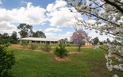 3L Janina Road, Dubbo NSW