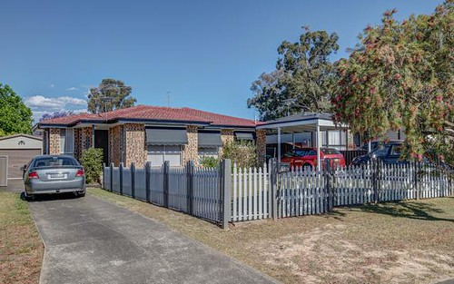 28 Moolana Parade, South Penrith NSW