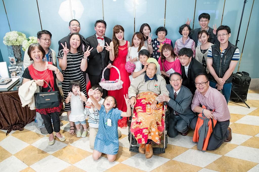 新竹晶宴,晶宴新竹,新竹晶宴會館,婚攝卡樂,Huei&Mei210