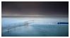 Mystified (picturedevon.co.uk) Tags: shoalstone pool brixham torbay englishriviera unitedkingdom longexposure seascape mist seamist water waves nisi leefilter coast morning winter david hixon canon
