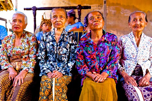 Flickriver: Sultanates and Kingdoms in Indonesia's photos tagged ...