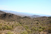 11-4-16 Cabin Ride-111 (Cwrazydog) Tags: arizona trailriding