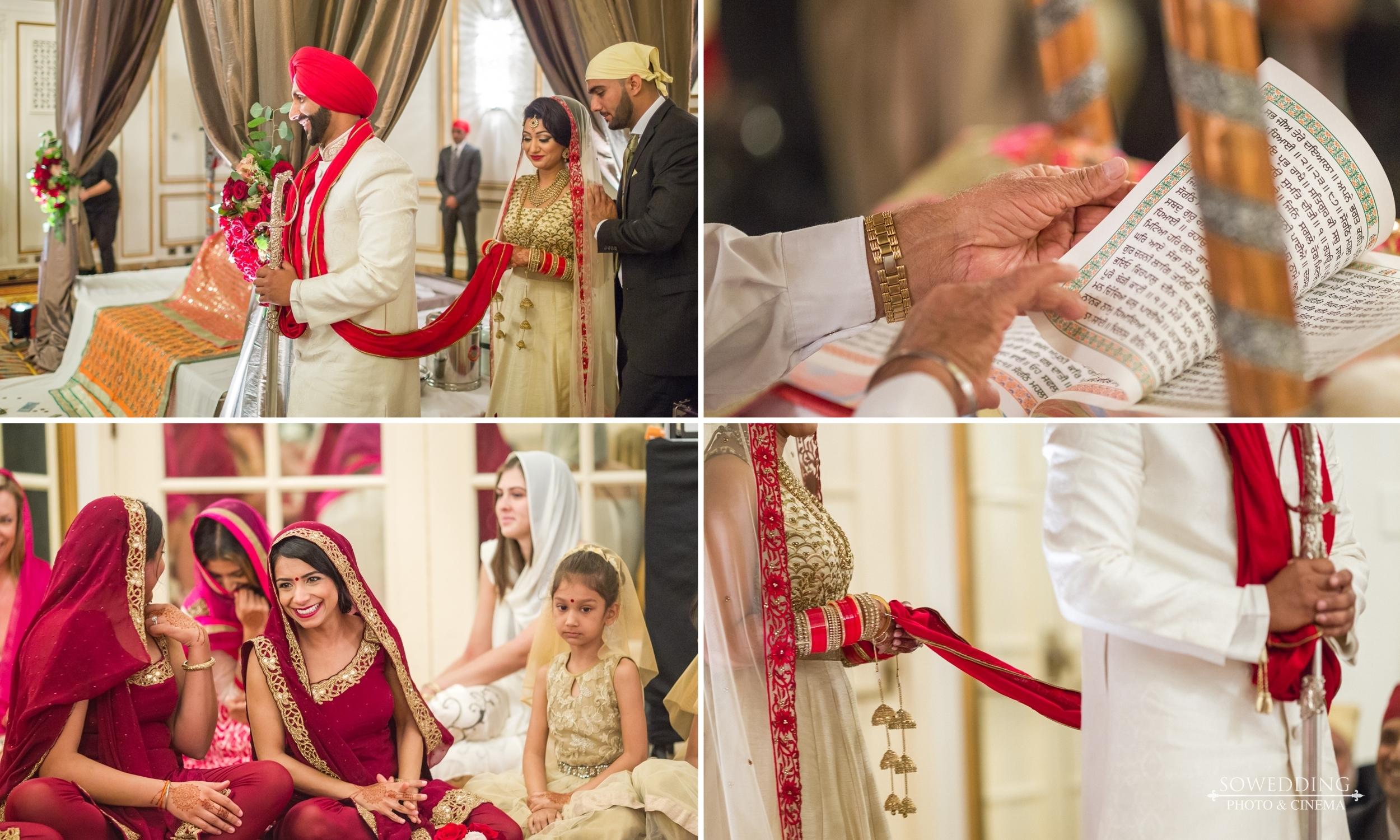 Serina&Bobby-wedding-HL-SD-0132