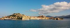 Portoferraio (max.grassi) Tags: 2016 adventure avventura elba isola italia italy mtb offroad toscana travel tuscany