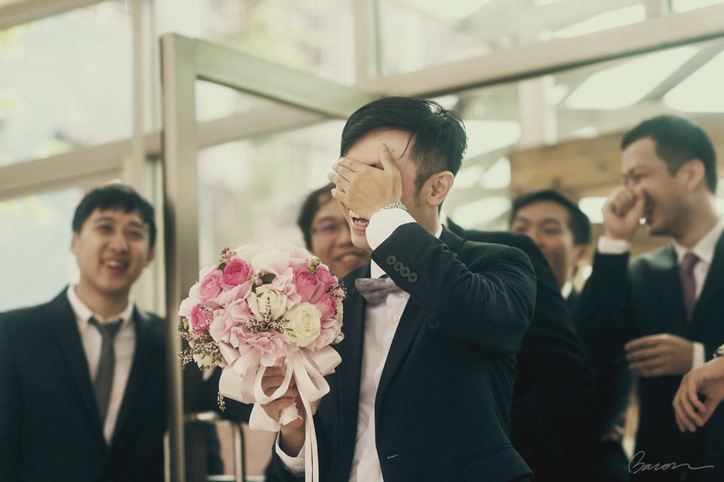 Color_058, BACON, 攝影服務說明, 婚禮紀錄, 婚攝, 婚禮攝影, 婚攝培根, 故宮晶華