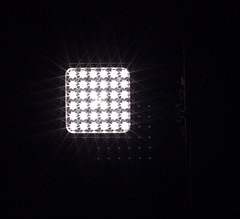 (FAndrey) Tags: technology lamp light spb saintpetersburg     led