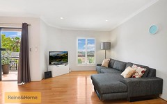 3/1a Montrose Road,, Abbotsford NSW
