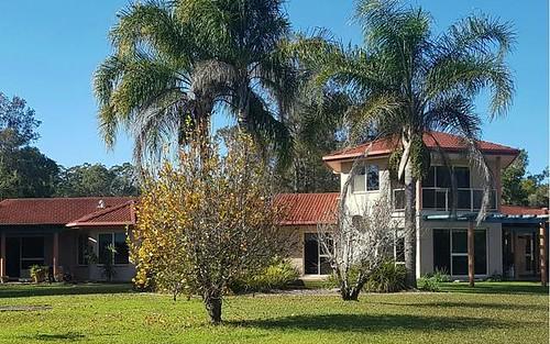 18 Laurina Drive, Darawank NSW 2428