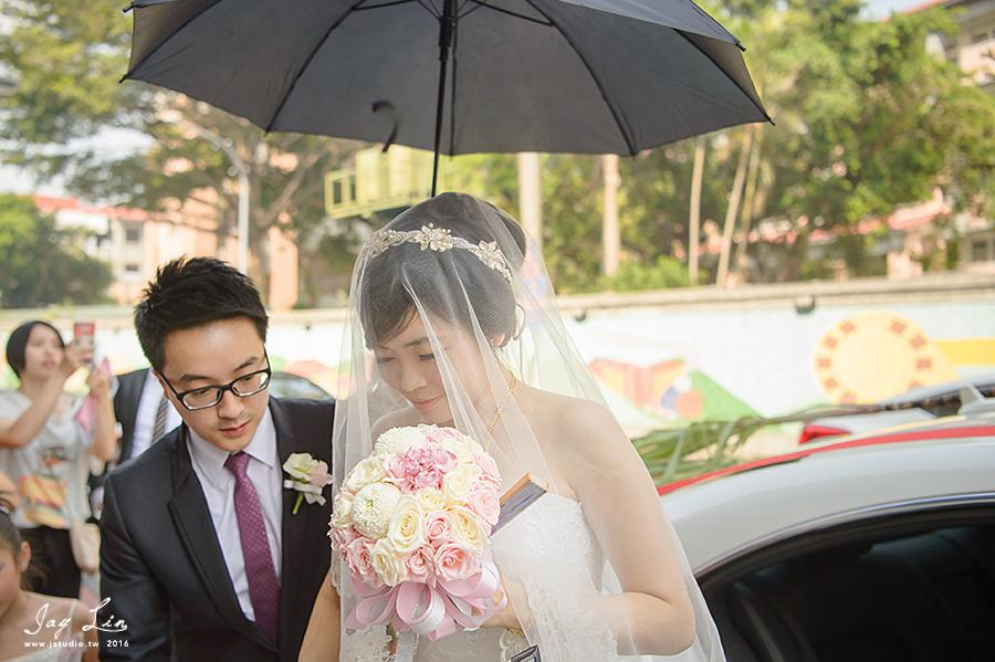 婚攝 桃園 彭園會館 台北婚攝 婚禮紀錄 婚禮紀實 JSTUDIO_0072