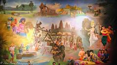 Simply Khmer Art (kuntheaprum) Tags: simplykhmer khmerart