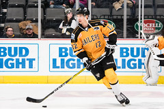 """Nailers_Grizzlies_12-3-16-14 • <a style=""""font-size:0.8em;"""" href=""""http://www.flickr.com/photos/134016632@N02/31264391832/"""" target=""""_blank"""">View on Flickr</a>"""