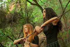 IMG_0040 (wedsonduraes) Tags: nature modelo morena ruiva beautiful girls redhead brunette fashion model