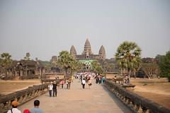 20130227-DSC_7069.jpg (isowan) Tags: cambodia kamboda krongsiemreap siemreap kh