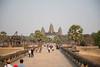 20130227-DSC_7069.jpg (isowan) Tags: cambodia kambodža krongsiemreap siemreap kh