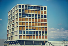 _SG_2016_08_5007_IMG_2528 (_SG_) Tags: basel city stadt urban building house architecture modern art