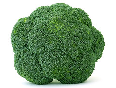 Broccoli Facts (jessicamiller14) Tags: appetite broccoli brocolibroccolli calories catering colorful cookery cooking cuisine culinary delicious diet dieting dinner fibre fitness food fresh fruit garnish good green groceries health healthy ingredients isolated leaf loss lunch natural nourishing nutrition organic picked produce raw slim slimming snack stalk supermarket vegetable weight white wholesome