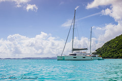 IMG_0515 (katlion01) Tags: bvi british virgin islands arcadia nautitech sail