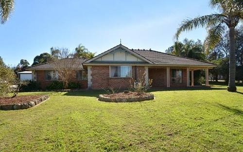 30 Lerra Road, Windella NSW 2320