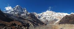 1611 Nepal_Panorama04s