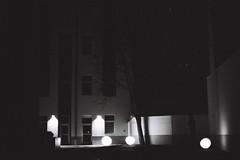 Lámpa (antaldaniel) Tags: agfa apx400 ft2 nikkormat budapest budapestonfilm