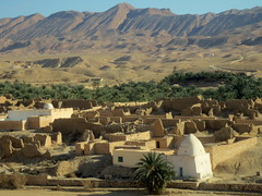 IMG_2352 (SyrianSindibad) Tags: tunisia tunisie tamaghza  shrine dome sufi